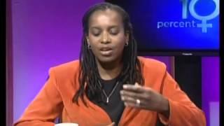 David Perry interviews Jovanka Beckles, openly lesbian Vice Mayor of Richmond, California