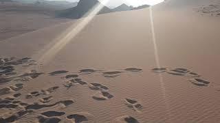 이집트 사하라 사막(Egypt, Sahara Deser…