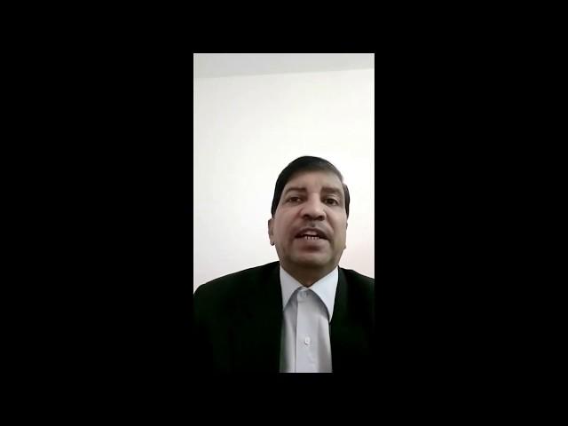 Suresh, CEO - India