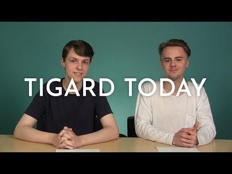 Tigard Today - Episode 13 (Season 4)