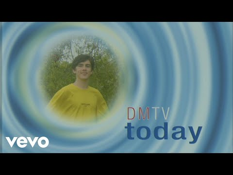 Declan McKenna - Why Do You Feel So Down? (Official Video)