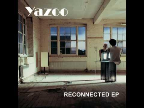 Yazoo - Bad Connection (Subway Collective Broadband Remix)