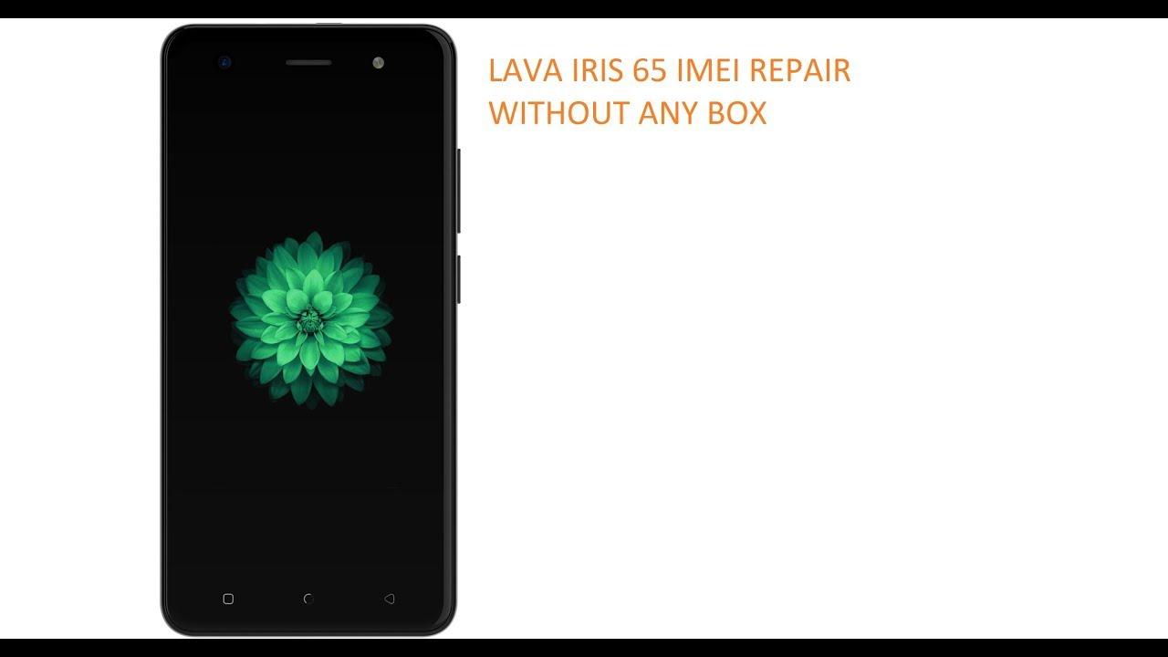 Mt6739 Imei Repair Db File
