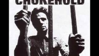 Watch Chokehold Anchor video