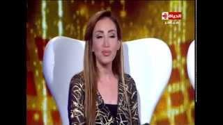 مذيع العرب - من كان لا يتوقع سؤال عن برنامج