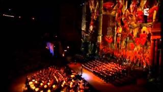 Carmina Burana - In Taberna : Olim lacus colueram (Max-Emanuel Cencic)