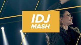 SEVERININA BORBA ZA STARATELJSTVO | IDJMASH | S01 E291 | 01.12.2019. | IDJTV