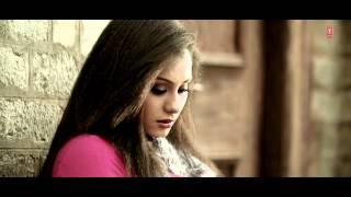 AAJA MAHI SONG TEASER | LOVEISM | LATEST PUNJABI SONG