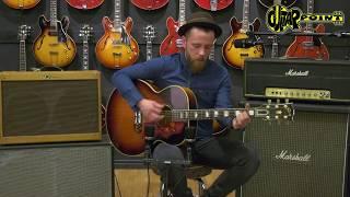 1959 Gibson J-200 Sunburst  Acoustic/ GuitarPoint Maintal / Vintage Guitars