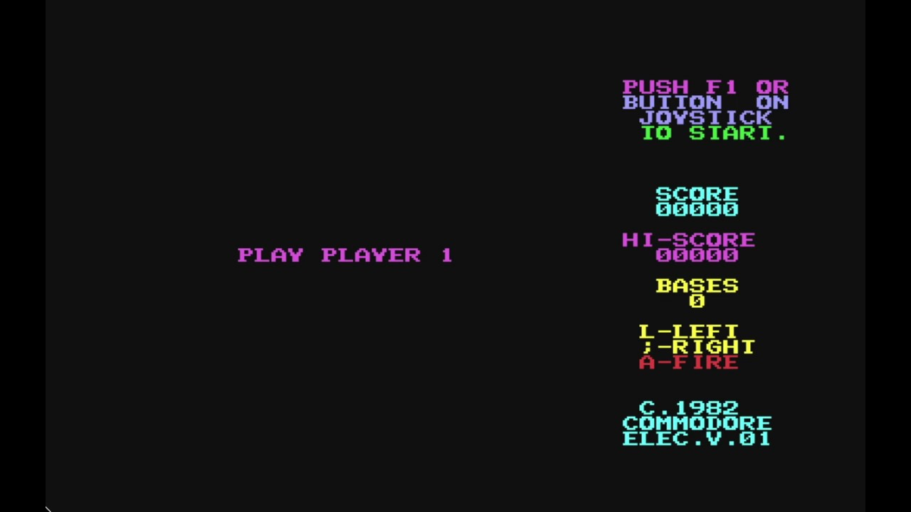 C64 FOR MAC - How to install the VirtualC64 Emulator for your Mac (Tutorial)