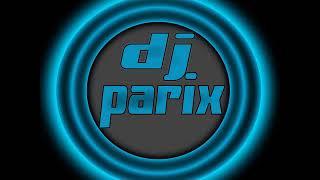 Baixar MIX VARIADO 2019 DJ PARIX