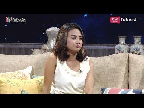 Vanessa Angel Tertipu oleh Anak dari Orang yang Berpengaruh di Indonesia Part 03 - HPS 12/12