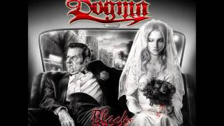 Watch Dogma Devils Bride video
