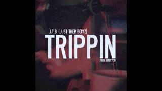iTunes Download Link: https://itunes.apple.com/us/album/trippin-sin...