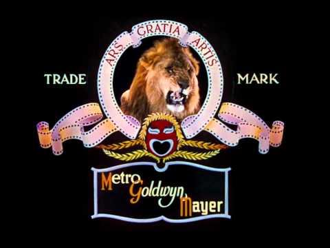 Metro-Goldwyn-Mayer (1945)