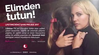 Lifetime Turkey - İkinci Şans Proje Filmi