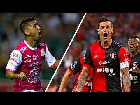 LOS ÚLTIMOS FICHAJES EN Liga MX!🔥 Con Andre Marin