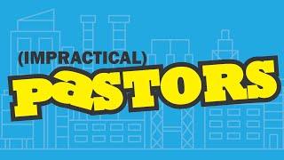 Pastors Get Cops Called! | CS YTH