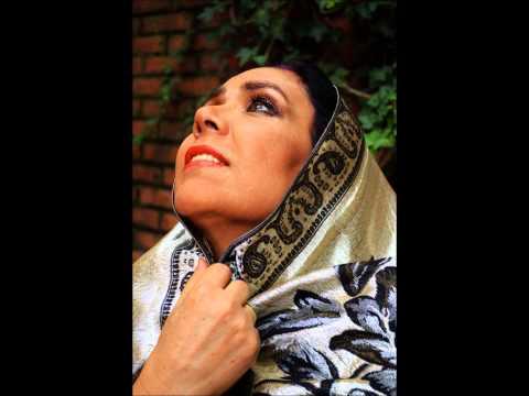 Peregrino de Emaús (Por la Calzada de Emaús) - Carmen Cardenal