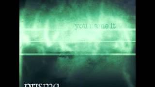 Prisma - God's Heir