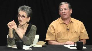 State of the Earth - Program 1 - Ecological Crisis - Part 2