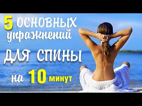 Индивидуальные консультации - Йога с Аллой Воронковой