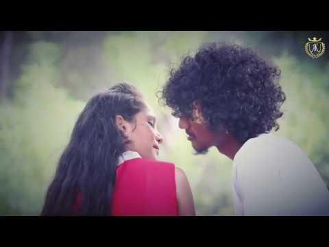 Yeh Pyar Nahi To Kya Hai (REPRISE) -Sad Love Story   Rahul Jain   New Hindi Song 2018   Kunal