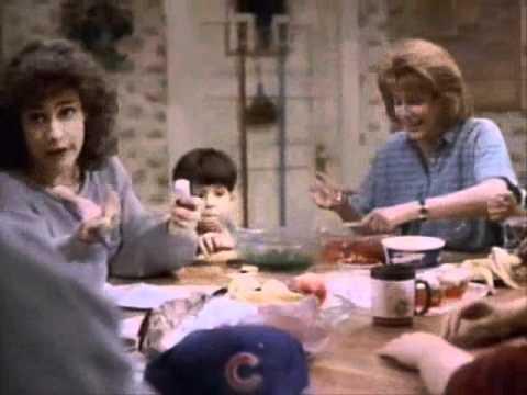 Roseanne  Season 1   A