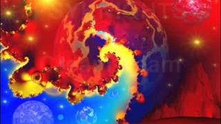 Introduction to Psytrance Psybreaks