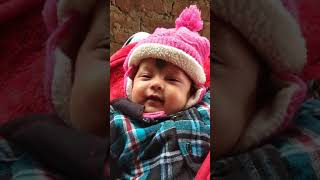   BABY SMILE VIDEO 2019   