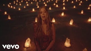Sigala, Becky Hill - Wish You Well (Official Video)