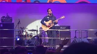 Noh Salleh - Renjana (Live at Gegaria Fest)