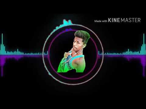 DJ ABHISHEK ORAON..New Nagpuri MP3 Songs 2018 Koi Diwana Pagal Kahena.......