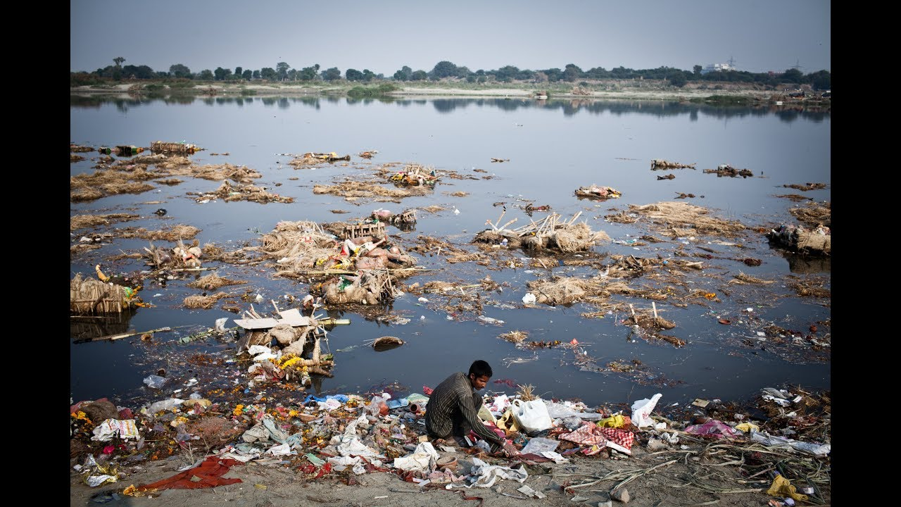 essays in theology and liturgy Free Sample Essay on Environmental Pollution in India