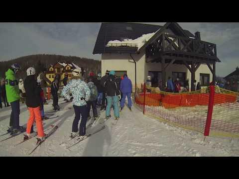 GOPRO - jakie ustawienia? Jak filmować? | Jakub Klawikowski VLOG #50 from YouTube · Duration:  13 minutes 27 seconds