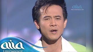 Linh Hồn Tượng Đá | Ca sĩ: Thái Châu | Nhạc sĩ: Anh Bằng (ASIA 15)