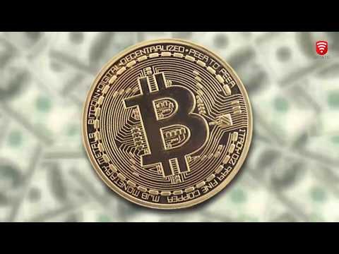 VITAtvVINN .Телеканал ВІТА новини: Криптовалютна лихоманка, новини 2018-01-23