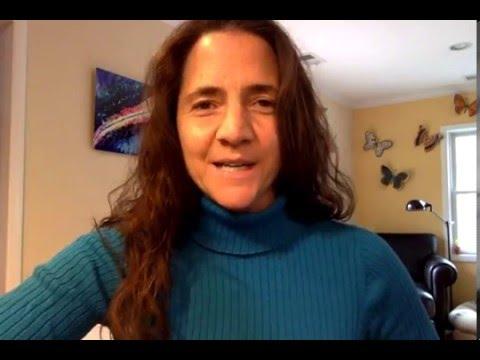 Why I Do What I Do - The Wellness Universe