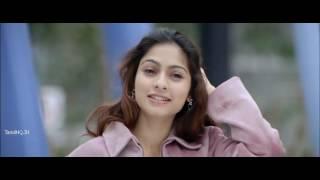 Hd tamil romance melody video song mudhal naal indru from unnaale movie directed by jeeva music - harris jayaraj starring vinay rai, sadha, tani...