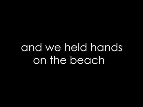 Amber Rubarth - You Will Love This Song (lyrics)
