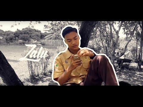 Juara 1 Lomba Film Pendek FLS2N di Kota BanjarBaru 2017