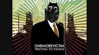 Watch One More Victim The Epoch Of Decay video