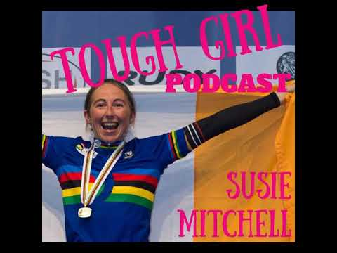 susie-mitchell---how-she-trained-thru-pregnancy-and-won-her-1st-world-masters-track...