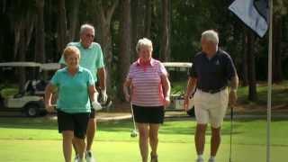Popular Videos - Retirement community & Real Estate