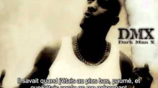 DMX - Right or Wrong / Sous-titres VF