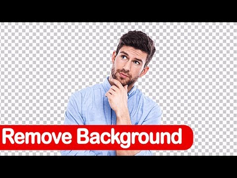Top 3 Android Apps To Remove Background Easy Method 2017