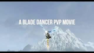 "Archeage 5.0 PVP | Dahuta mini clip 3 ""I Can't Breathe"" | 2H BladeDancer"