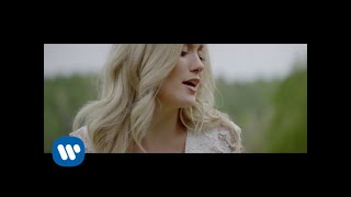 Meghan Patrick - Be Country With Me -