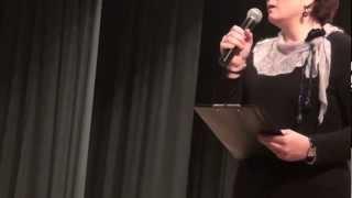 Cēsu deju apriņķa.deju kolektīvu skate Cēsu CATA kultūras namā 2.03.2013 - 00899