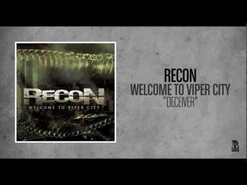 Recon - Deceiver